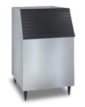 Manitowoc C-Style Ice Storage Bin