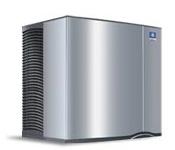 QuietQube® Ice Cube Machines