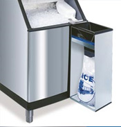 Ice Machine Accessories