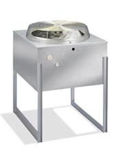 Remote Condenser Systems