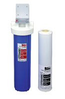 CUNO CFS5400N Tea Water Filtration and Treatment System
