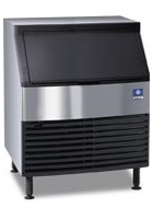 Manitowoc Q270 Series Ice Cube Maker