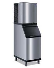 Manitowoc SF-400 Flake Ice Machine