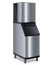 Manitowoc SN-450 Nugget Ice Machine