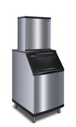 Manitowoc Ice Machine Adapters