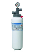 CUNO ICE 160-S Water Filtration System
