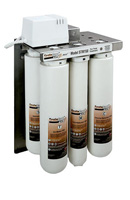 CUNO STM150 Reverse Osmosis Water Filtration System