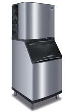 Manitowoc S-1200 Ice Cube Machine