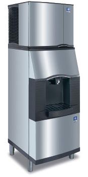 Manitowoc SPA-160 Ice Dispenser