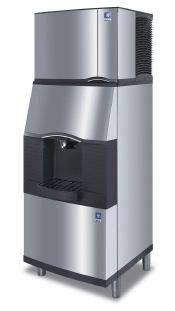 Manitowoc SPA-310 Ice Dispenser