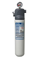 CUNO ICE 120-S Water Filtration System