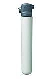 CUNO SGP124BN-T Espresso Water Filtration System