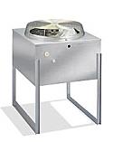 Manitowoc Q 1890 Remote Condenser for Ice Machines