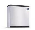 Manitowoc Ice Beverage 600C Remote Ice Machine