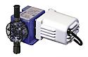 CUNO APMP100 Chemical Metering Water Pump