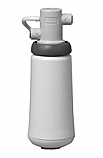 CUNO VH3/CC350 Cold Cup Vending Water Filtration System
