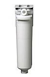 CUNO CS-452 Cold Cup Vending Water Filtration System