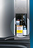 Manitowoc AuSC-SI Automatic Cleaning System