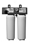 CUNO ICE 265-S Water Filtration System