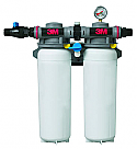 CUNO ICE 260-S Water Filtration System