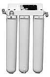 CUNO OW33-RO Reverse Osmosis Water Filtration System
