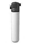 CUNO ESP124-T Espresso Water Filtration System