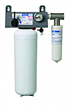 CUNO SF165 High Temperature Water Filtration System