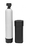 CUNO CFS1254E Water Softening Filtration System
