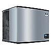 Manitowoc I-850 Ice Cube Machine