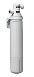CUNO VB2/HC111-S Warm Cup Water Filtration System