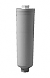 CUNO CS-342 Cold Cup Vending Water Filtration System