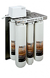 CUNO TSR150 Reverse Osmosis Water Filtration System