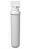 CUNO CS-910C Hardness Reduction Water Filtration System, CUNO CS-910C, 3M CS 910C water filter