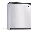Manitowoc Ice Beverage 800C Remote Ice Machine