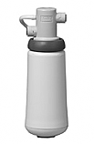 CUNO VH3/CC351 Cold Cup Vedning Water Filtration System