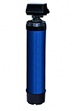 CUNO CFS101BWF Point of Entry Backwash Water Filtration System
