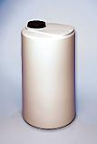 CUNO APSL 15 Gallon Water Solution Tank
