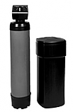 CUNO CFS150WS Water Softening Filtration System