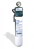 Manitowoc Artic Pure Ice Machine Water Filtration