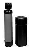 CUNO CFS100WS Water Softening Filtration System