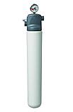 CUNO BEV130 Cold Beverage Water Filtration System