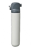 CUNO Brew 120 Coffee and Water Filtration System